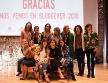 RESACON BLOGGEVER TOTAL!!