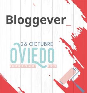 bloggever
