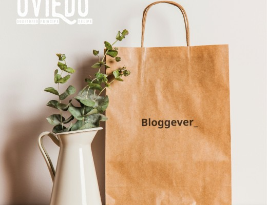 imagenes-bloggever-2017-12
