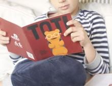Kit de Protección Educo: Bullying y Redes, ¿qué tener en cuenta?