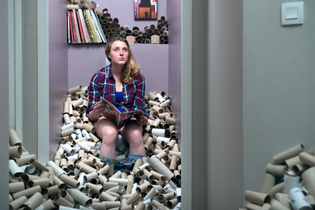 4-years-trash-365-unpacked-photographer-antoine-repesse-3-594910cb09099__880