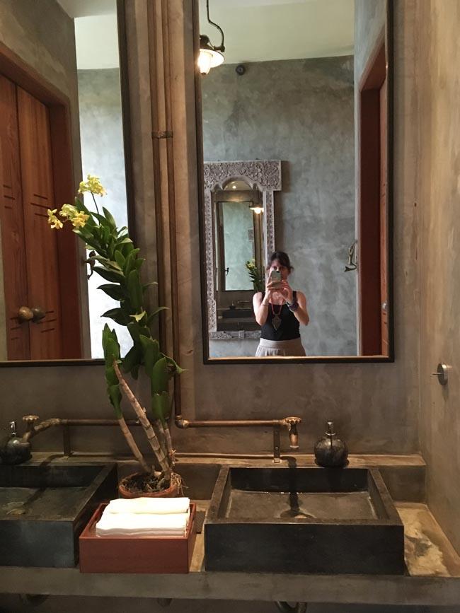 bañorestaurante