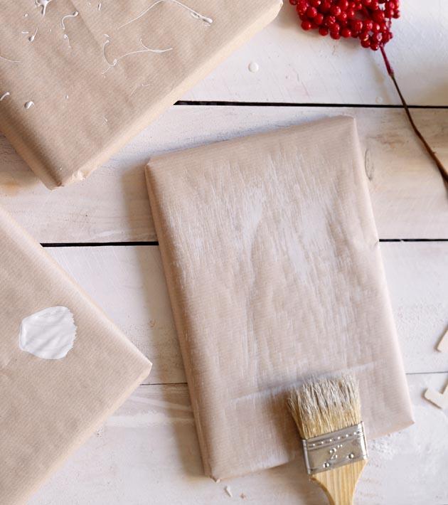 envolver-regalos-papel