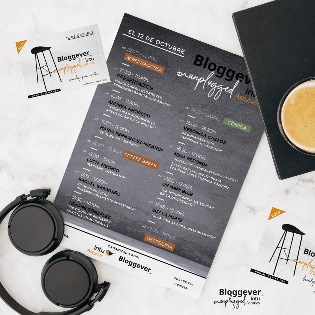 imagenesinstagram-bloggever-unplugged-intuasturias-mdebenito-2019-20