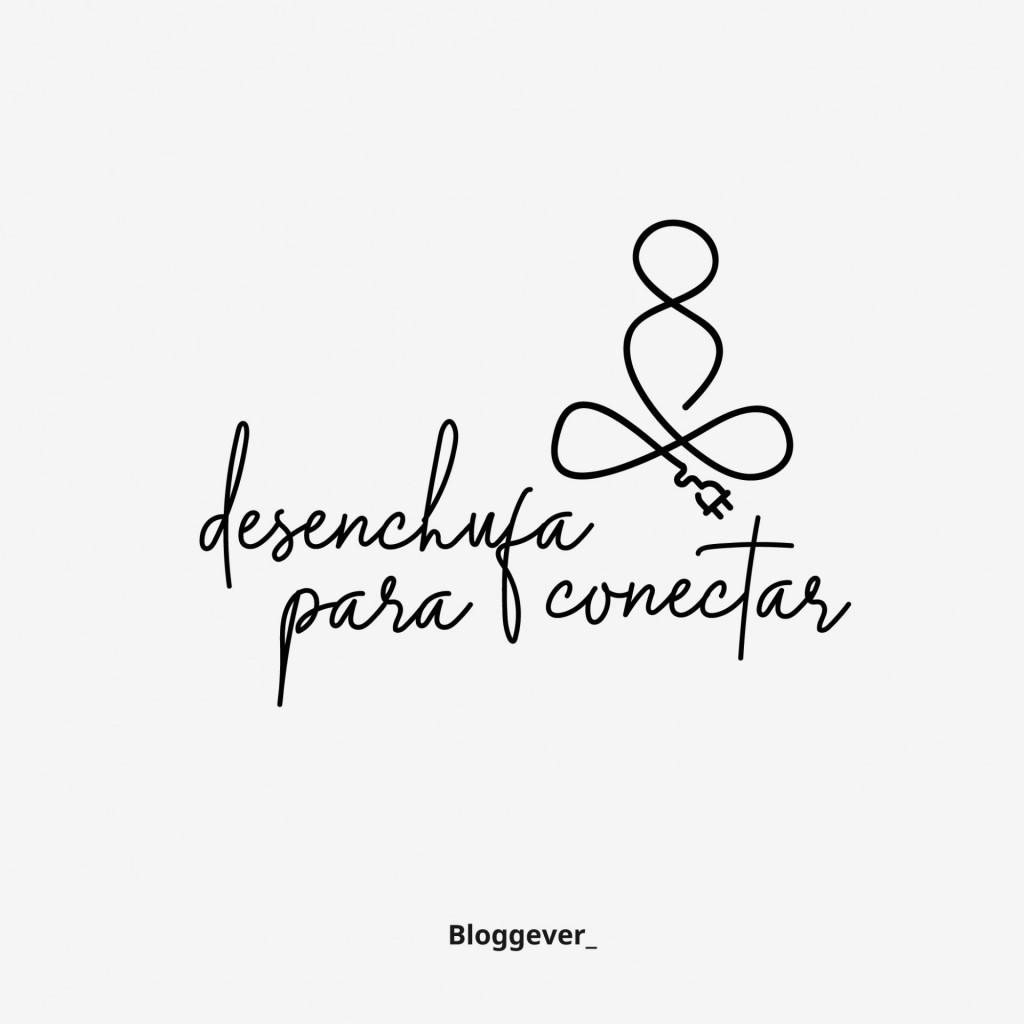 instagram-bloggever-19-intuasturias-mdebenito-01