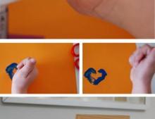 Ultima hora San Valentin: DIY