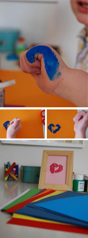 collage-sello-corazon-diy-san-valentin2