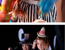 Soñando con carnaval