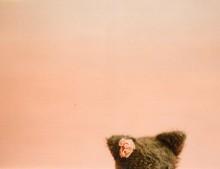 Sorteo: Lelelerele Peluche