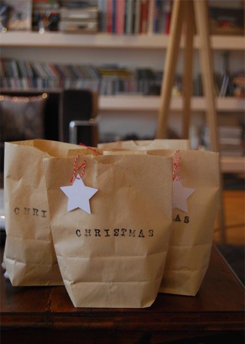 bolsas-galletas