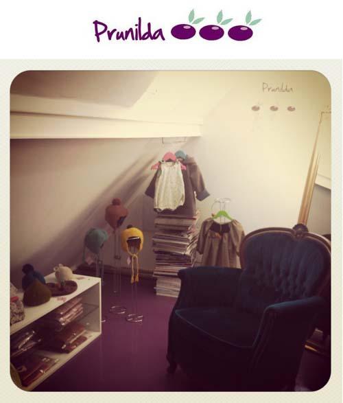 taller-de-prunilda-ropa-para-nic3b1os-de-0-a-4
