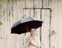 Al mal tiempo… una boda