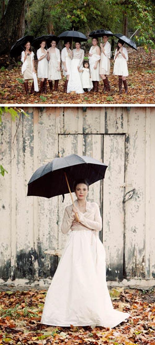 con-lluvia