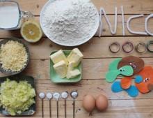 El Club del Tupper {cocinando entre ratones} – muffins