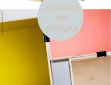 DIY: con cajas de madera
