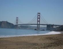 Un ratito con… Moskiddos en San Francisco