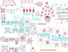Viernes: Foto y Canción (y Feliz Navidad!)