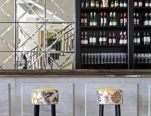 Hispania, mi restaurante favorito en Londres