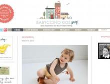 Algunos de mis blogs favoritos