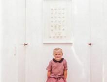 la casa de Soft Gallery