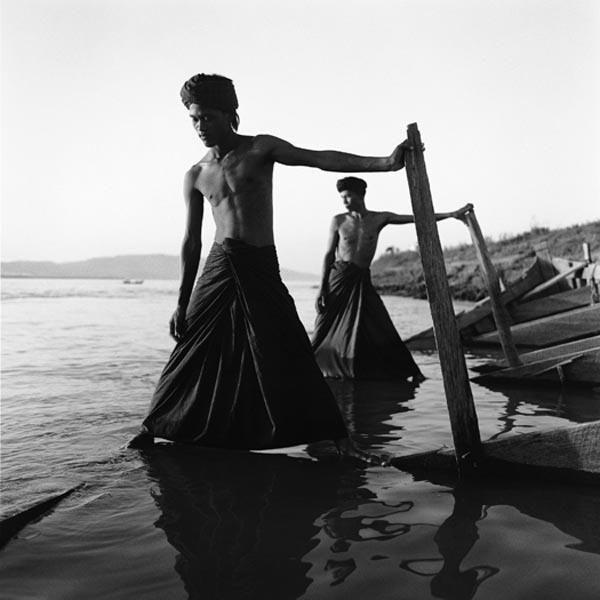 Shipwreck-Burma2011525x5251 b