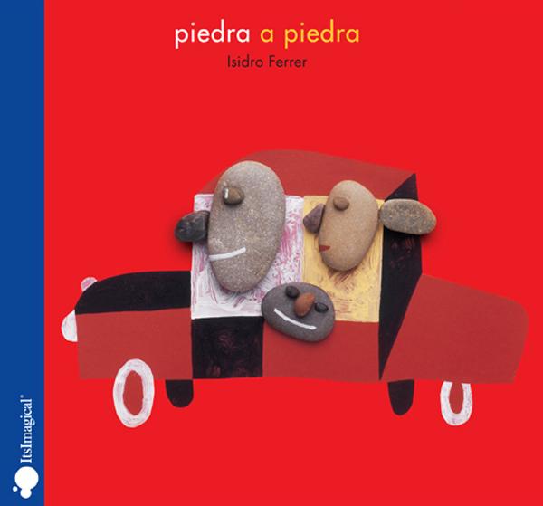 COVER PIEDRA IDIOMAS.indd