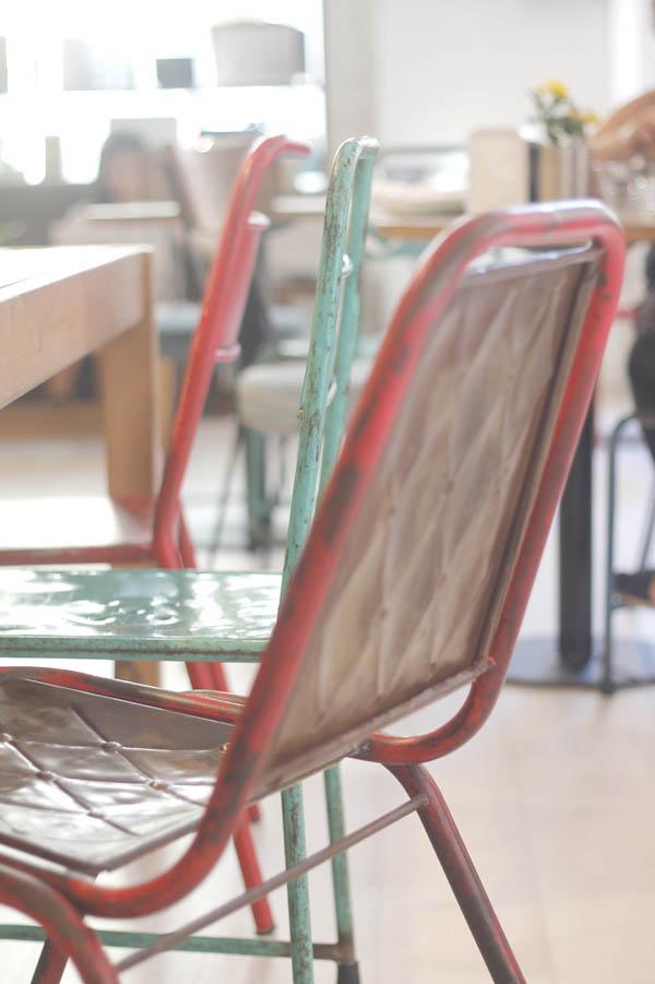 toma 3 sillas2