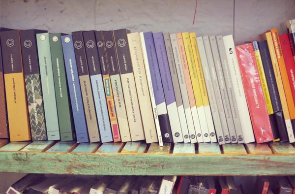 toma3 libros4