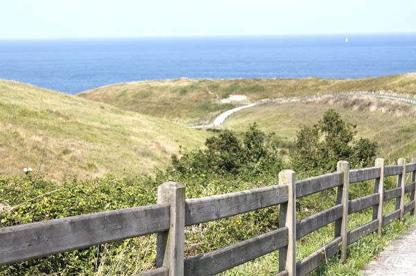 vista mar2
