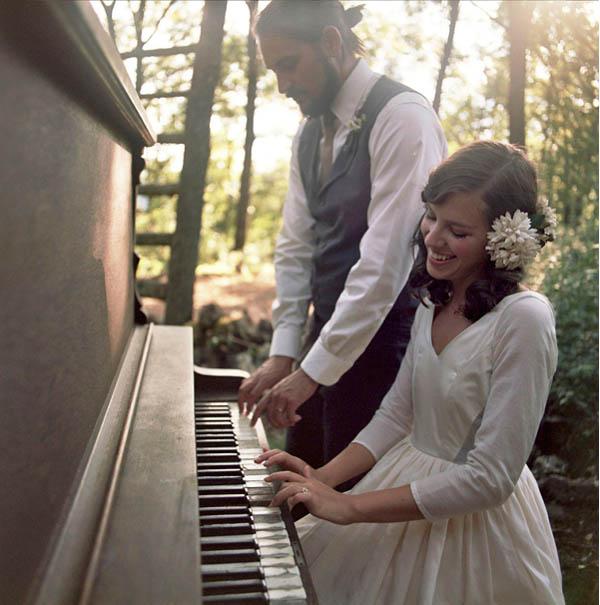 wedding-piano-ideas