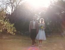 qué videos de boda taaan bonitos!: the Get Go