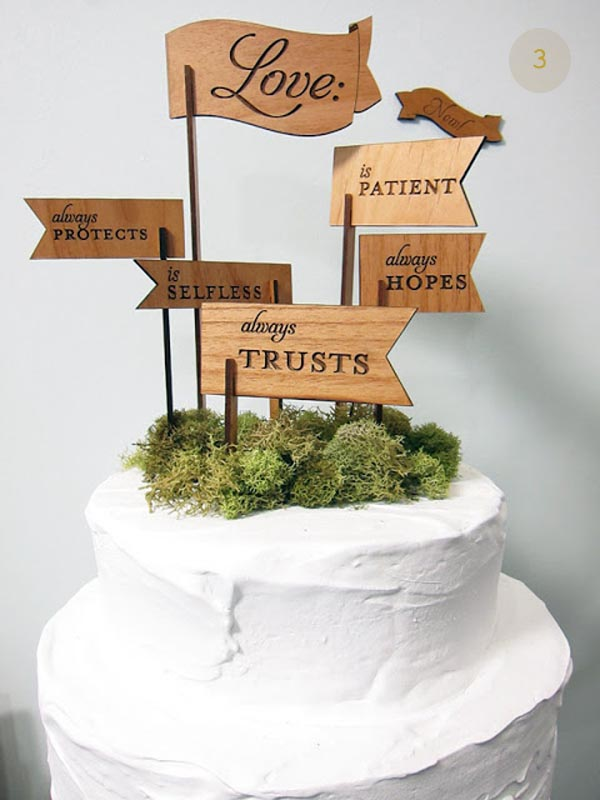 Cake topper_thesweetestoccasion