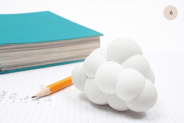 Cloud-Eraser-7