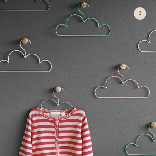 Cloud_Coathangers_Set_Product
