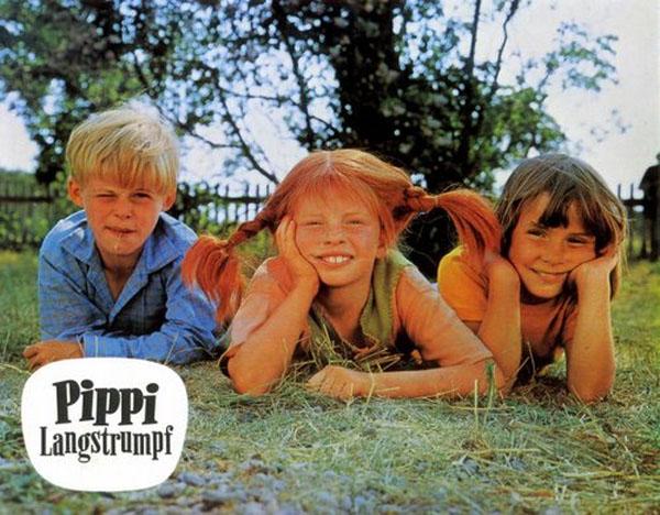 pippi-calzaslargas (1)