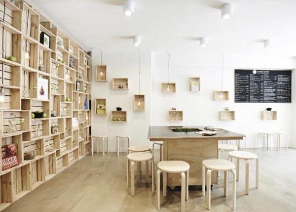 Every-Studio-Pressed-Juices-PHOTO-Eve-Wilson-Est-Magazine