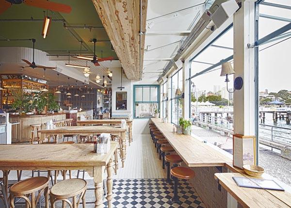 Merivale-Papi-Chulo-Restaurant-Manly-Boardwalk-Sydney-Est-Magazine
