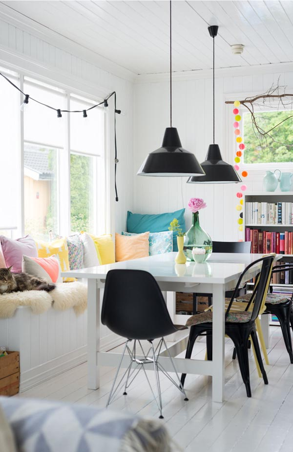 colourful-home-5