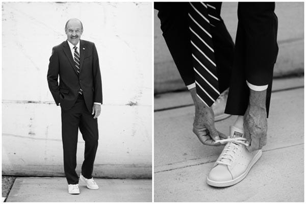 adidas-originals-the-return-of-stan-smith-00-04