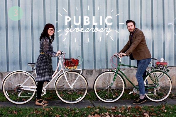3 public