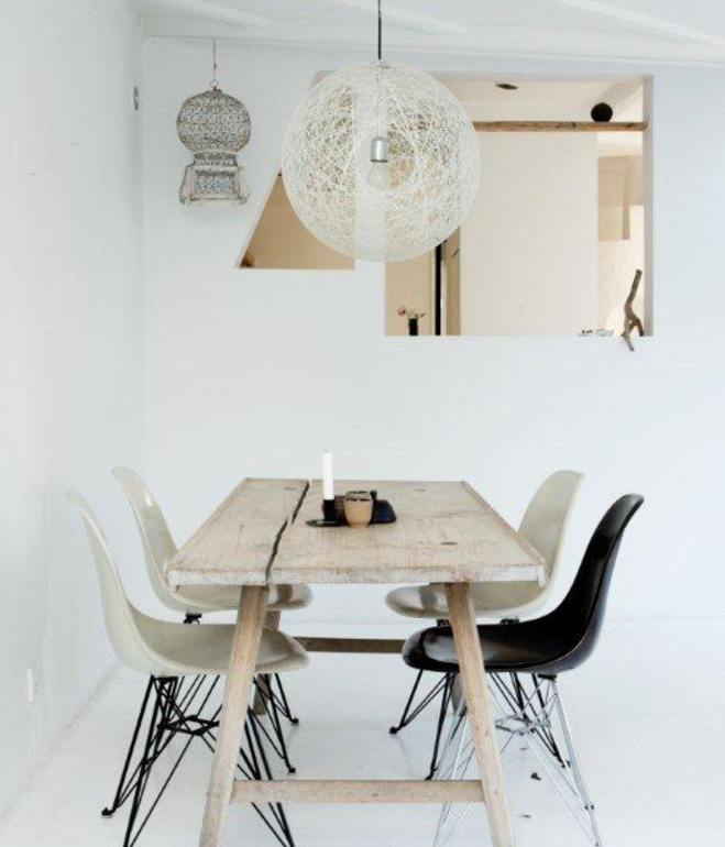 extended-vedbaek-house-dining-room-area