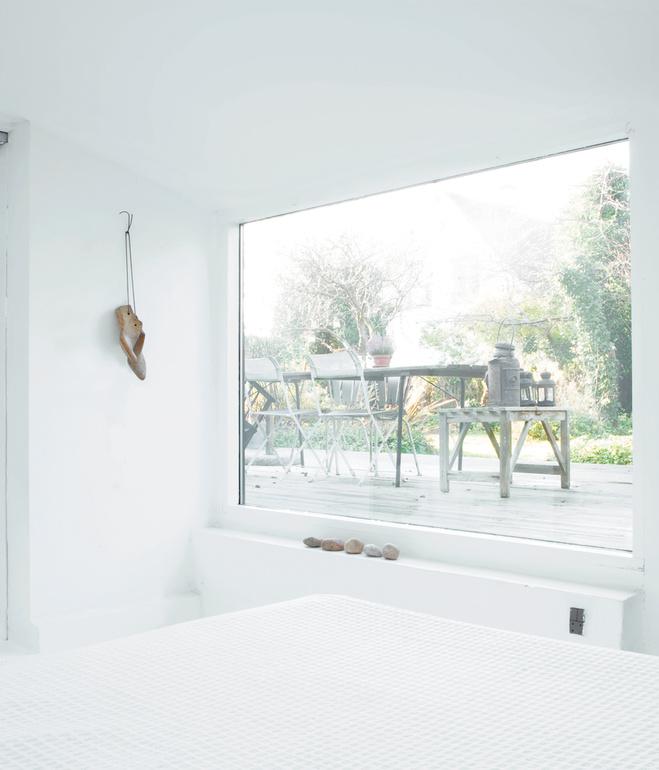 vedbaek-house-guest-room