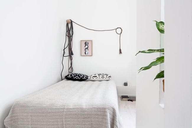 Bedroom_styling