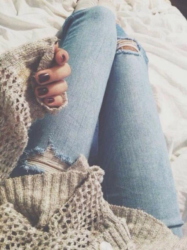 Ripped_jeans-outfit_con_jeans-trendy-street_style-fashion_blog-1