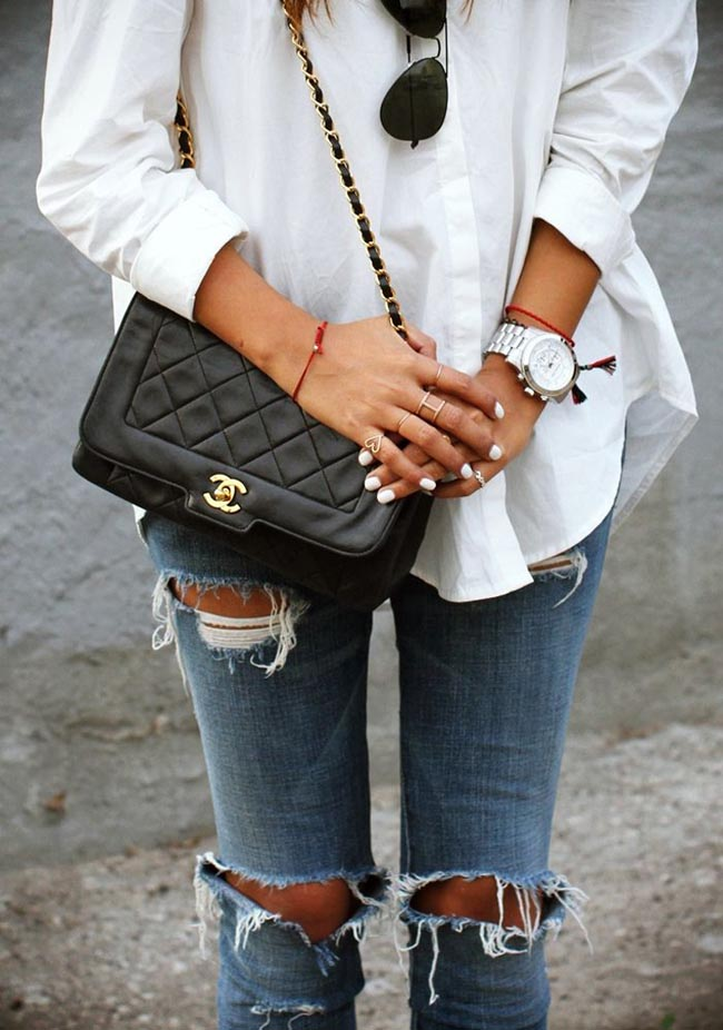Ripped_jeans-outfit_con_jeans-trendy-street_style-fashion_blog-13