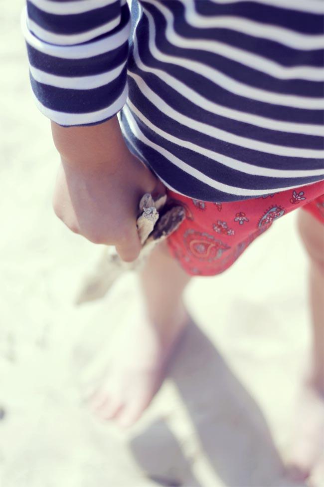 playa de xago 3
