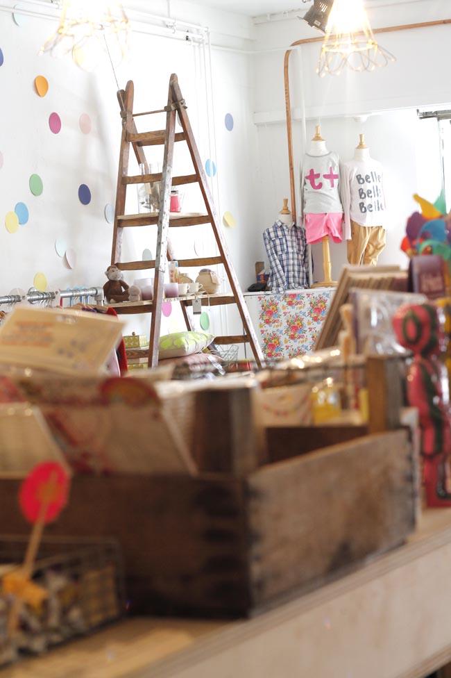 planes con niños en holanda mini markt2