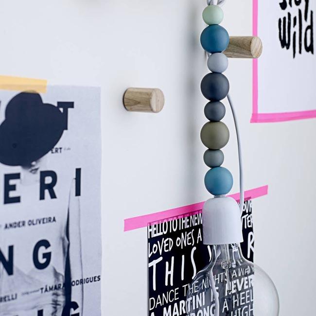 original_hanging-lamp-with-wooden-balls