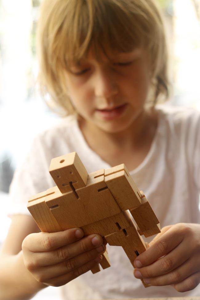 cubebot2