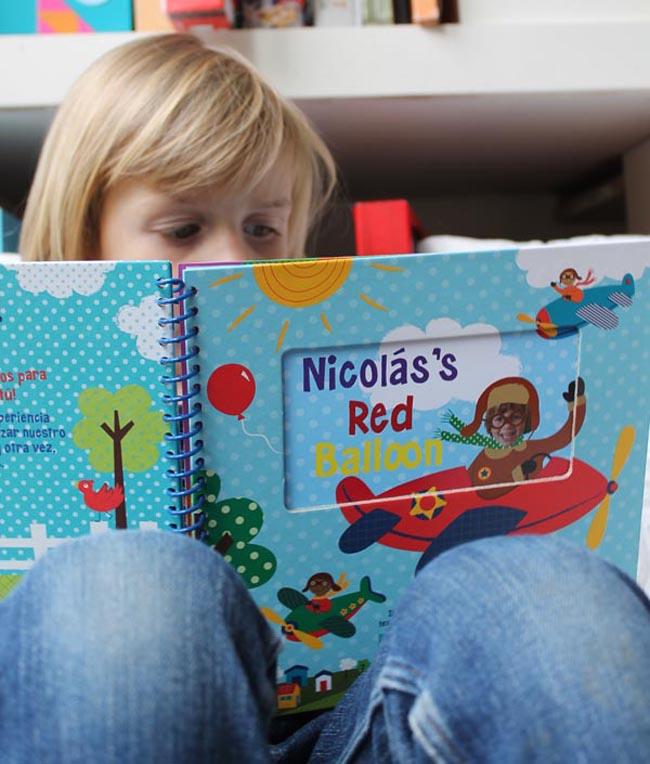 fabuloos-dreamas-libros-personalizados